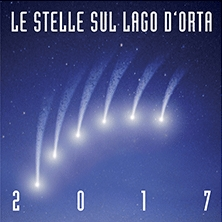 Conferenza Stampa 2017